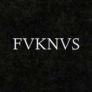 Five Knives - ing