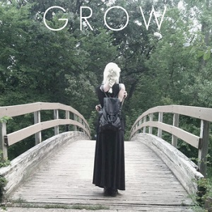 Holly Henry - Grow Lyrics