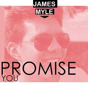 James Myle - ing