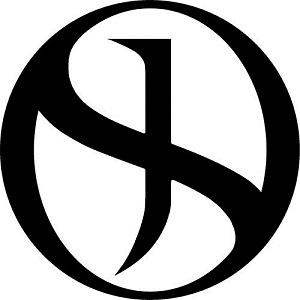 J.O.S. - ing
