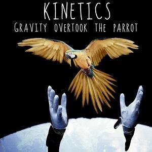 Kinetics - ing