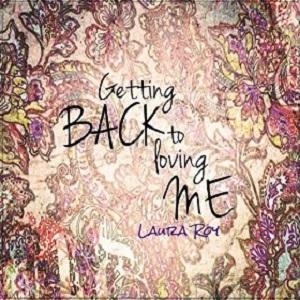 Laura Roy - ing