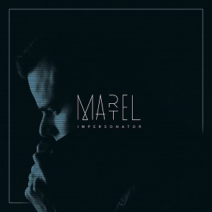 Marc Martel - Impersonator Lyrics
