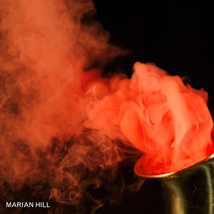 Marian Hill - Got It Lyrics
