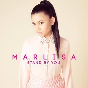 Marlisa - ing