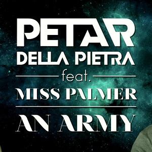 Petar Della Pietra - ing