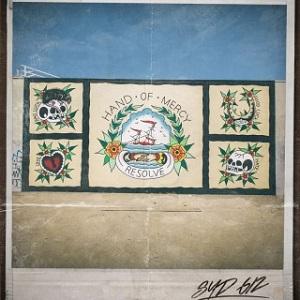 Hand Of Mercy - Emerald City Lyrics