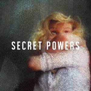 YEO - Secret Powers