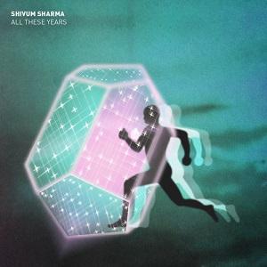 Shivum Sharma - ing