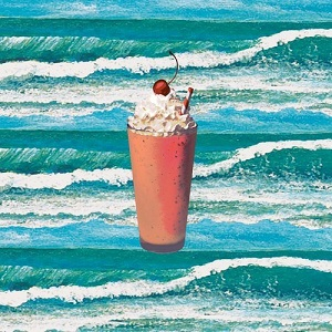 Shivery Shakes - Three Waves & A Shake