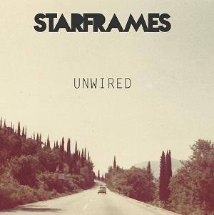 Starframes - Unwired