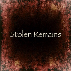 Stolen Remains - ing