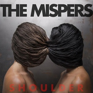 The Mispers - ing