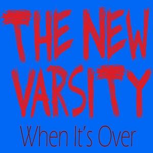 The New Varsity - ing