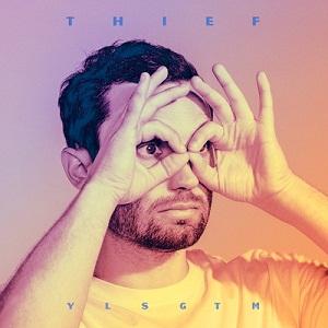 Thief - ing