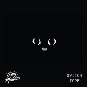 Tkay Maidza - Switch Tape
