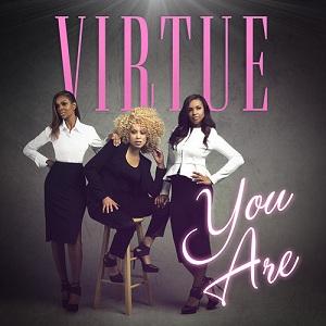 Virtue - ing