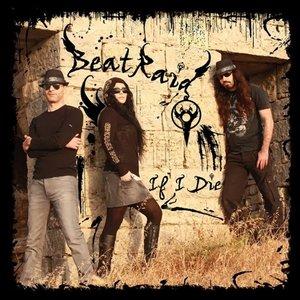 BeatRaid - ing