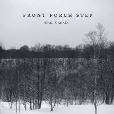 Front Porch Step - Heaven Sent (Feat. Ace Enders) Lyrics