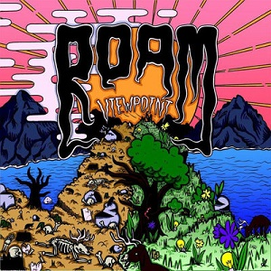 ROAM - Viewpoint