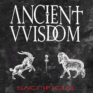 Ancient VVisdom - The Devil's Work Lyrics
