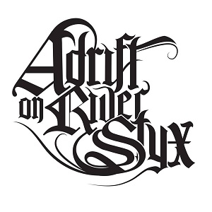 Adrift on River Styx - ing