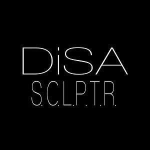 Disa - Sculpture Lyrics