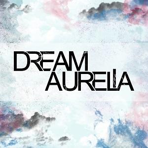Dream Aurelia - Yours Faithfully Lyrics