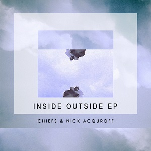 Chiefs - Inside Outside