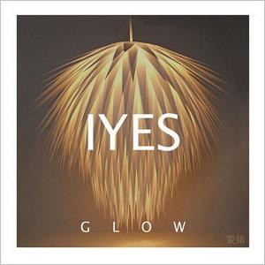 IYES - Glow Lyrics