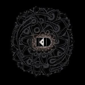 The Kickdrums - Breathe Again Lyrics