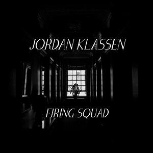Jordan Klassen - ing