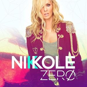Nikkole - Zero Lyrics