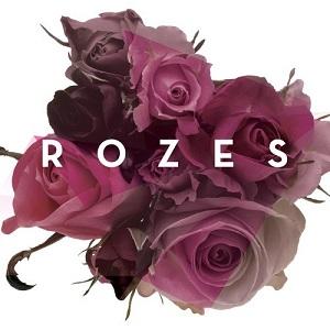R O Z E S - Desirable Lyrics