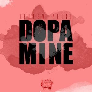 SeDrew Price - Dopa Mine