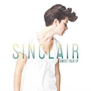 Sinclair - Sweet Talk