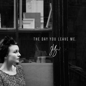 Stine Bramsen - The Day You Leave Me Lyrics