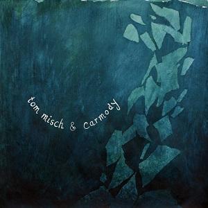 Tom Misch - So Close Lyrics (Feat. Carmody)