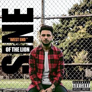 Sine of the Lion - ing