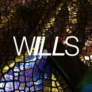 Wills - ing