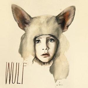 WULF - Lairs