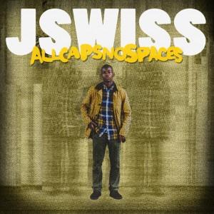 JSWISS - LLCAPSNOSPACE