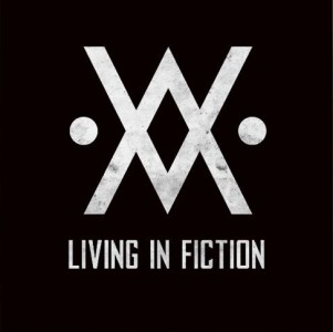 Living In Fiction - White Lion Lyrics