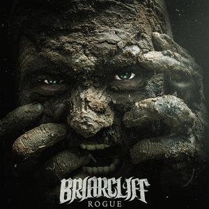 Briarcliff - ing