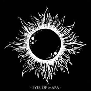 Eyes Of Mara - yes Of Mar
