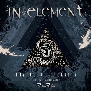 In Element - hapes Of Eternit