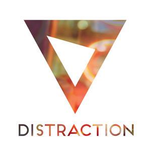 Slaptop - Distraction Lyrics