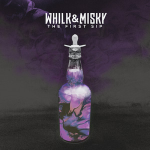 Whilk and Misky - he First Si