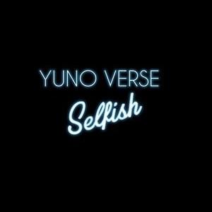 Yuno Verse - ing