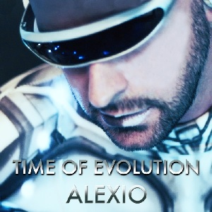 AleXio - ing